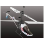 3 Channel Remote Control Helicopter