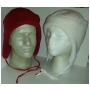 Wholesale Winter Hats - Sherpa Trooper Hat - 1 Hat