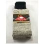 Wholesale Men's Thick Thermal Socks - 240 Pairs