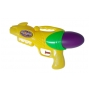 Wholesale Single Squirt Water Guns – 8.5 Inch Water Gun – 20 Doz