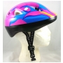 Wholesale Kids Bicycle Helmets - Safety Helmet - 60 Helmets