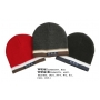 Wholesale USA Beanie Hats - Ski Hat - 1 DZ