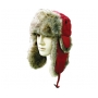 Trapper Hats Wholesale
