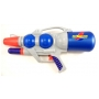 Wholesale Water Guns – 16 Inch Pump Action Water Gun - 3 Doz
