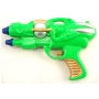 Wholesale Squirt Water Guns – 10 Inch Water Gun – 3 Doz