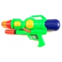 Wholesale Single Squirt Water Guns – 15 Inch Pump Action Water Gun - 3 Doz