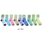 Wholesale Fuzzy Socks - Women's Socks - 20 Doz