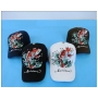 Wholesale Fish Baseball Hats - Snapback Baseball Caps - 1 Doz