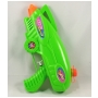 Wholesale Watergun | 10 inch Waterguns | 72 Pieces