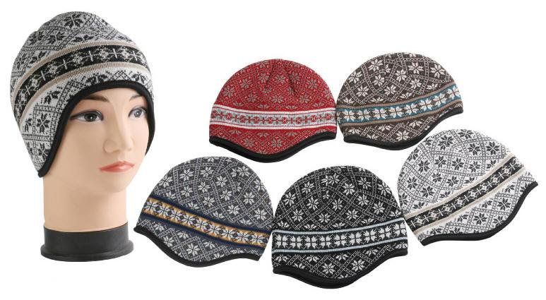 6f9f2c6adb0 Wholesale Insulated Earflap Hat – Earflap Beanie Hats – 24 Doz