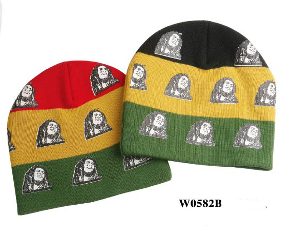 d3dfc78ed Wholesale Bob Marley now available at Wholesale Central - Items 1 - 40